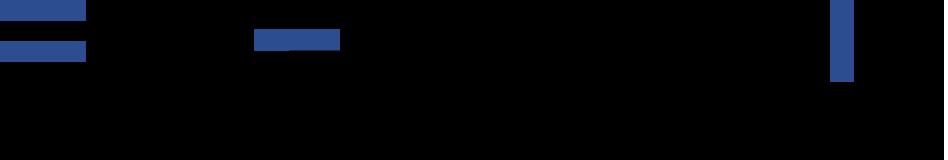 シュハリ株式会社